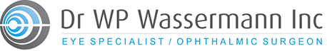Dr Wassermann